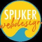 spijker webdesign